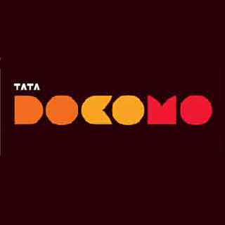TATA Docomo launches new Rs. 899 Unlimited GSM plan for Karnataka