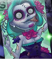 GREE announces new game Zombie Jombie for iOS