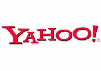 Yahoo! Announces Plans for Upgrading the Company for the Future