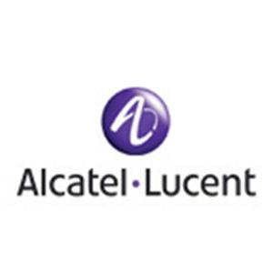 Vermont Telephone Teamed Up with Alcatel-Lucent to increase the availability of superfast broadband and video services