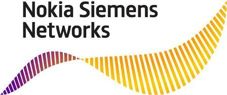 Nokia Siemens Networks strengthens TD-LTE portfolio with 1.9GHz support