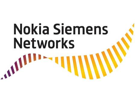 Nokia Siemens Networks aims for record TD-LTE speeds of 1Gbps