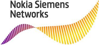 Nokia Siemens Networks helps operators prepare for a world in motion