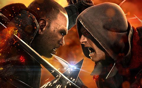 Prototype 2 Guide, Achievements and Cheat Codes