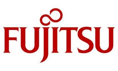 Fujitsu Announces Global Enterprise Management Services for SAP Solutions
