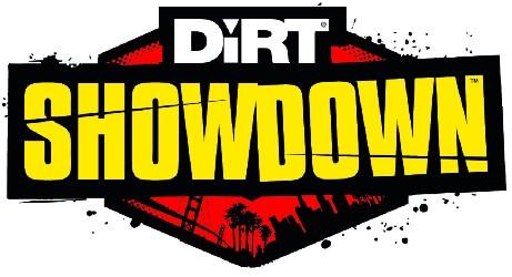 Dirt Showdown Walkthrough and Tips