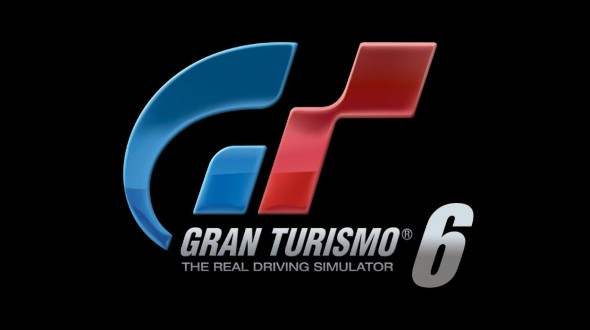 First images of Gran Turismo 6 on PS3