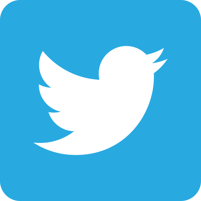 Twitter List feature expanded, users can make 1,000 lists each including 5,000 accounts