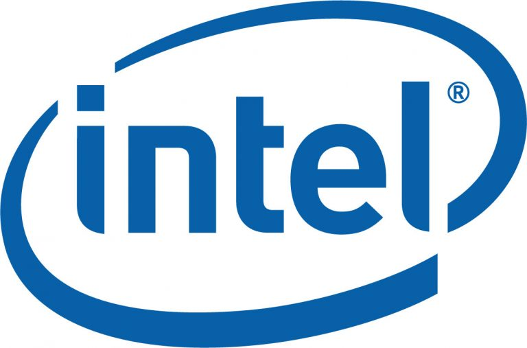 Intel introduces its own LTE modem chip