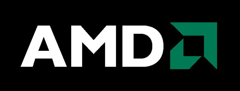 AMD FX-9590 and FX-9370 5GHz processor announced