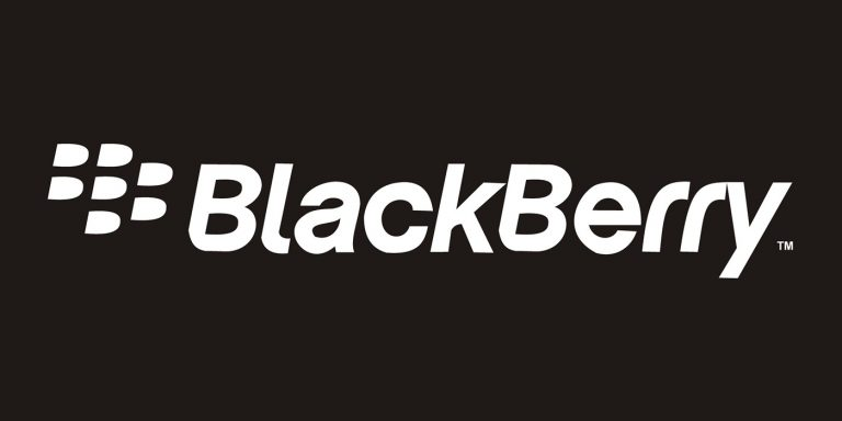 BlackBerry 10.2 OS will support Android Jelly Bean Apps