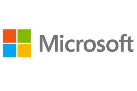 Microsoft was planning to launch its own e-commerce marketplace to with compete Amazon
