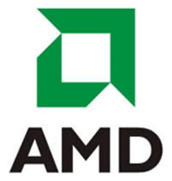 AMD FX-9590 Octa Core processor at 5 GHz Benchmarks Unveiled