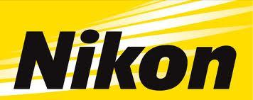 Nikon India introduces a Compact and Lightweight Speedlight SB-300