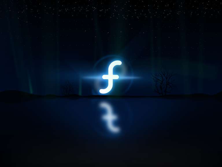 Fedora Linux celebrates its 10 years