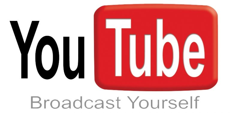 YouTube soon to launch Music Subscription Streaming Service