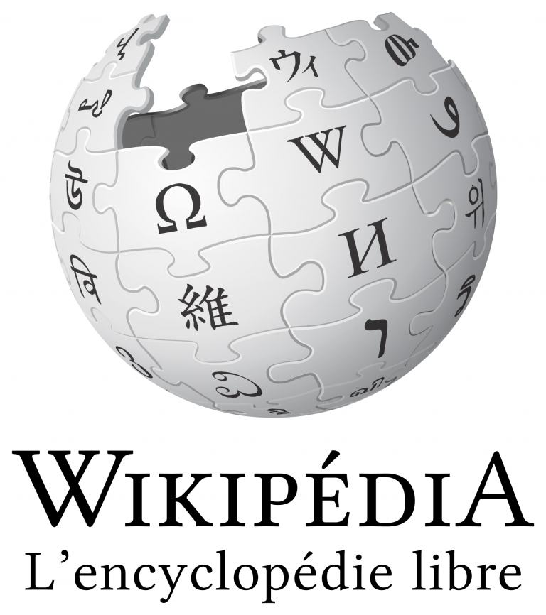 Media Viewer and New Fonts in New Beta Features launched by Wikepedia