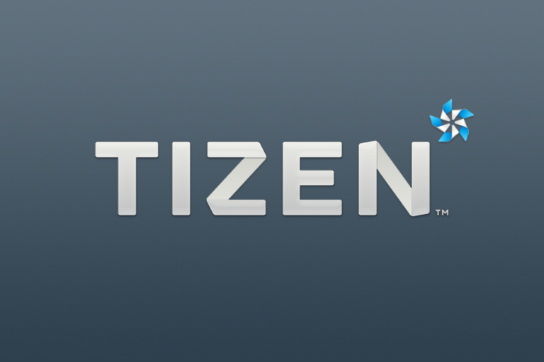 Tizen Mobile Lite soon going to launch for Low End Smartphones