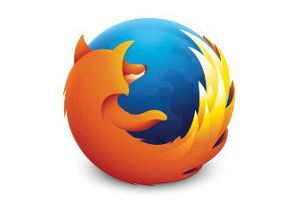 Firefox shows its new Australis interface