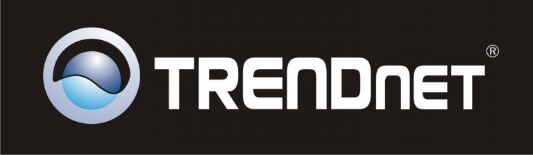 TRENDnet Introduces TPE-103I, PoE Injector