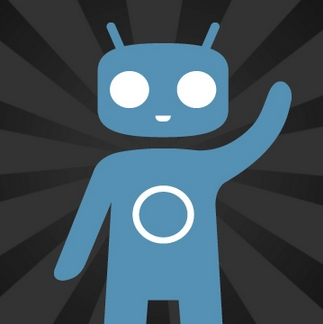 CyanogenMod to encrypt SMS and MMS by default with latest update