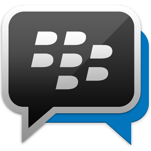 BlackBerry Messenger will now come pre-installed on LG Smartphones