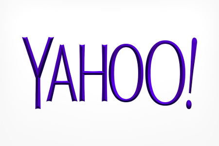 Default HTTPS encryption added for Yahoo Mail