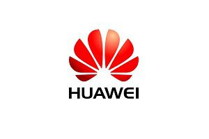 Three new HiSilicon processors and first 64-bit octa-core SoC announced by Huawei CEO