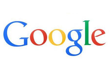 Google to settle EU antitrust probe without fine