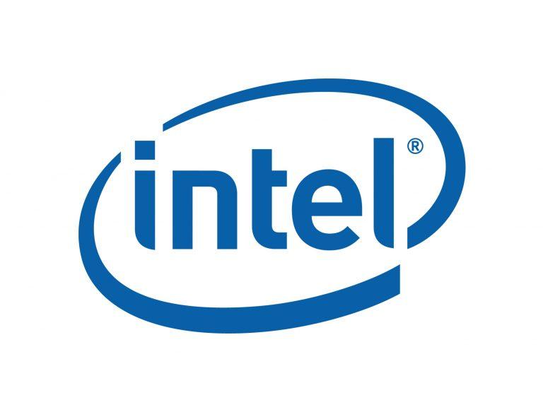 Intel Xeon E7 v2 Lineup Detailed