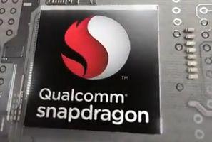 Qualcomm Unveils 64-Bit ARM Chips – Quad-Core Snapdragon 610 And Octa-Core Snapdragon 615
