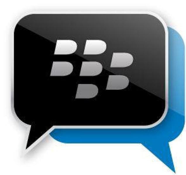 Blackberry Messenger to arrive on Nokia X and Windows Phone