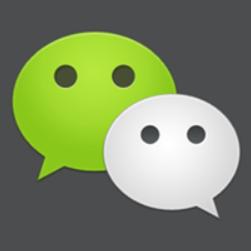 WeChat exceeds 100 million downloads on Google Play