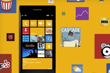 Microsoft may cut Windows Phone licensing fees by 70% to target low-end Android