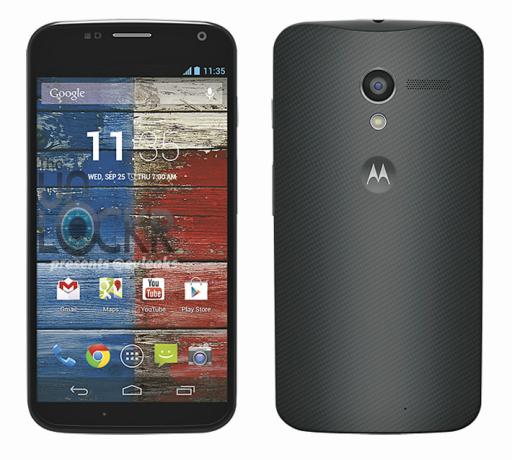Google to sell Motorola Mobility to Lenovo for $2.91B