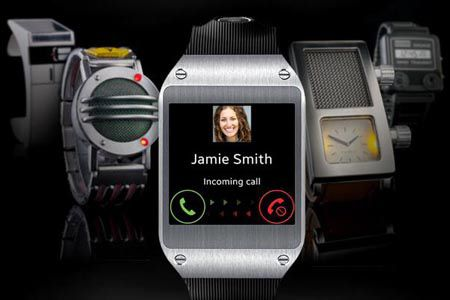 Google to release Android SDK for wearable devices