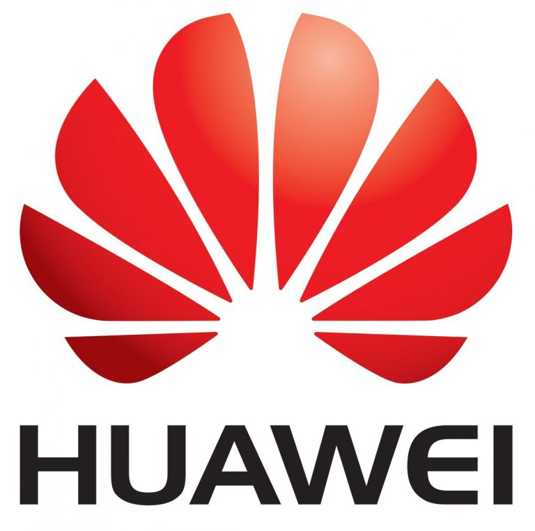 Huawei denies on dual-booting Windows Phone and Android plans