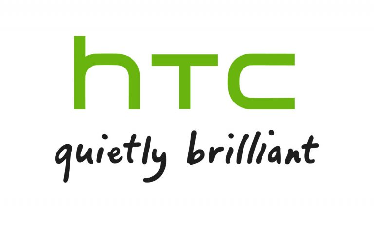 HTC launches Desire 210 smartphone at Rs 8,700