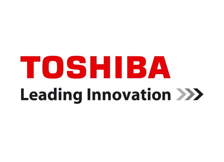Toshiba Satellite Click 2 L30W hybrid notebook and tablet on Windows 8.1 announced