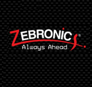 ZEBRONICS revamps its Sound Monster line-up of 5.1 channel speakers