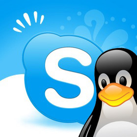 Skype for Linux 4.3 now available