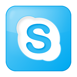 Skype 5.2 for iPhone returns with Voice Messages