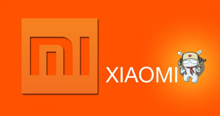 Xiaomi Mi-4 with metal body to be teased for July 22 launch