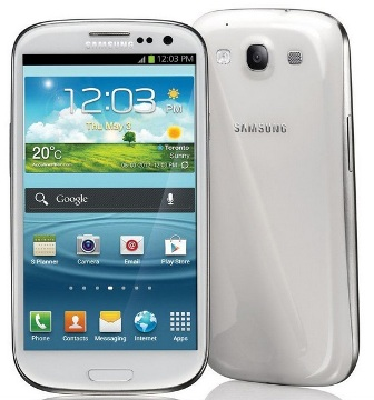 How to root and install Android 4.4.3 Kitkat on Samsung Galaxy S