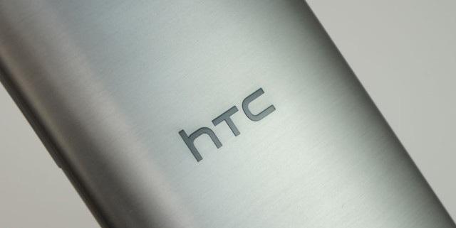 HTC One M8 Windows Phone version rumors persist