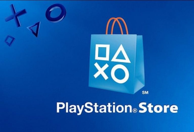 New PlayStation Store's Summer Sale discounts PS4 Games and DLC