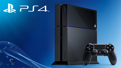 Gamescom 2014: Sony announces 10 million PS4 and 30 million games sold