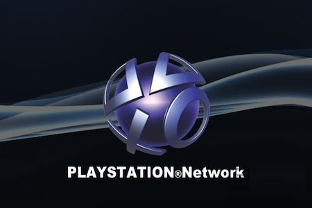 PSN will be unavailble for today for Maintenance