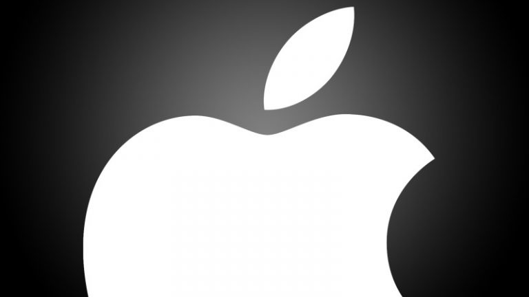 Apple updates its iAd mobile ad platform