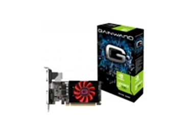 Exciting Price offer on HIS R9 280x gamers choice edition announced by Savera Marketing